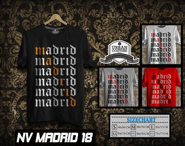 KAOS DISTRO JUVENTUS REAL MADRID INTER MILAN Series {READY STOCK} MURAH MERIAH GAN !!