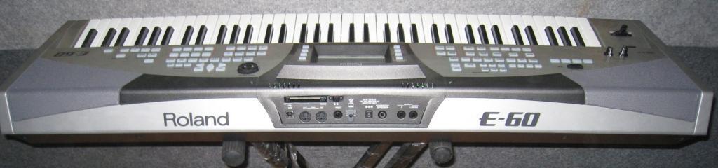 Kc550 manual