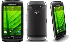 blackberry monza 9860 call 089614435738