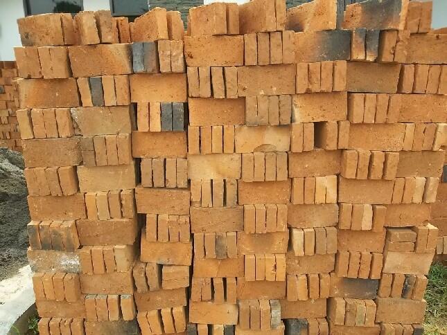 Batu Bata Merah Jumbo murah berkualitas