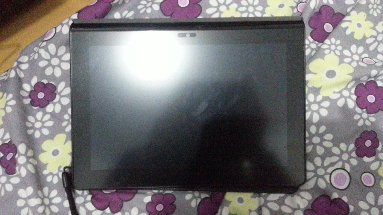 Jual tablet sony S murah meriah