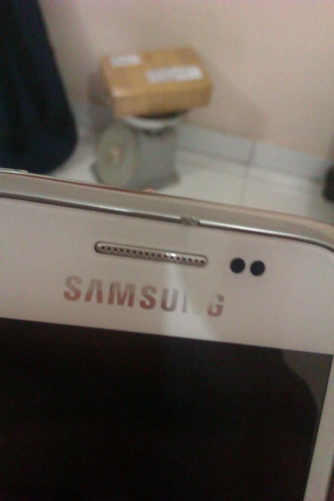Galaxy ace plus s7500 gt batangan