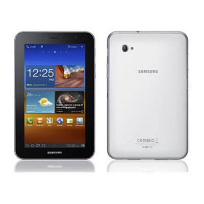 Samsung Galaxy Tab 7 Plus 16 GB