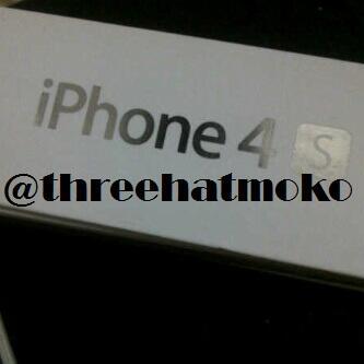Iphone 4s & iphone 5 New