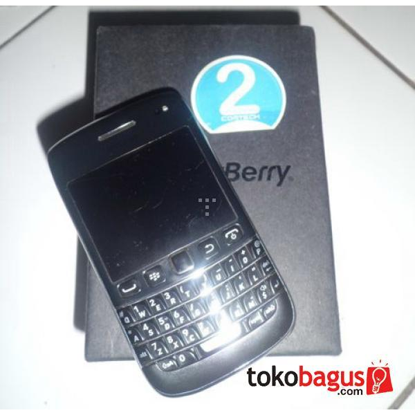 Blackberry Bellagio 9790 Ctn