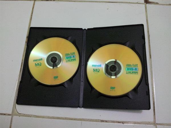 │█║▌│█│║ Koleksi Ratusan FILM ANIME Terlengkap | RECOMENDED SELLER │█║▌│█│║