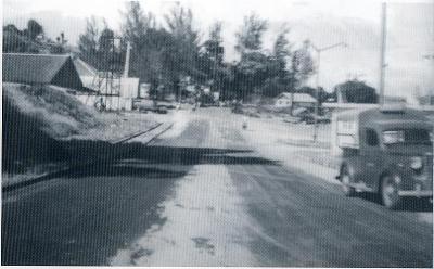 Kalimantan Timur Tempo Dulu   KASKUS