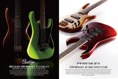 †All About Ibanez Original.. Termurah !!!