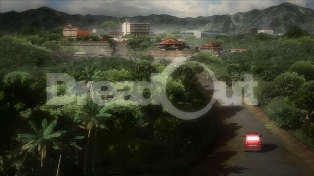 Game Horor Terbaik Buatan Indonesia