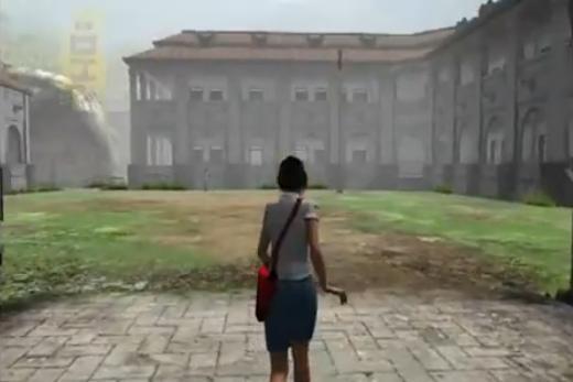 Dreadout Game Horor Terbaik Buatan Indonesia Kaskus