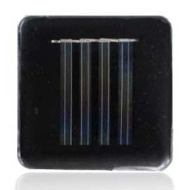 Monocrystalline Solar Cells Bulk 2v ,5v,18 V