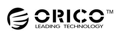 [MVP.comp] Orico HDD Protector PHX-35 PHP-35 AC35-B TERMURAH Gan!!!