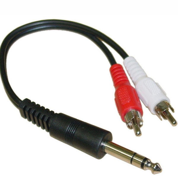 ADAPTER/CONVERTER [HDMI,VGA,DVI, & USB]
