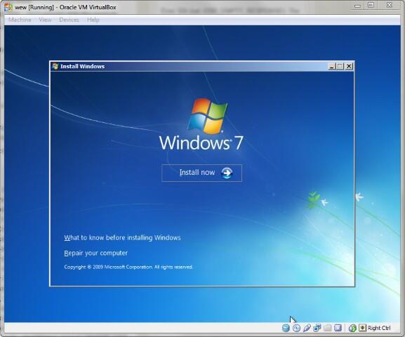 USB Flashdisk Multiboot Installer 8,7,XP,Linux Muslims!! Free Ongkir !! No Crack Incl