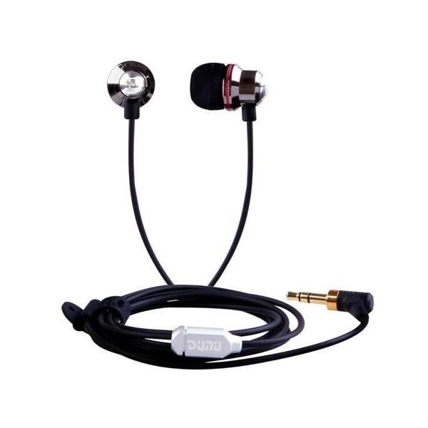 [stary] DUNU Earpone (IEM) In Ear Monitor TERMURAH Garansi 1 Tahun BNIB MURAH!!