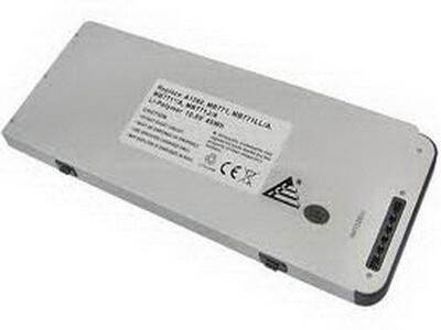 COD=baterai=batere=battery=apple=macbook=A1175=A1280=A1322=A1331=A1185=A1331=A1237=