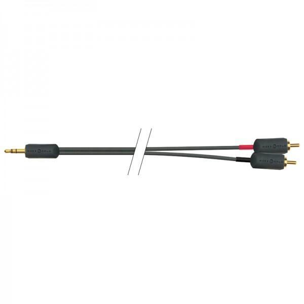 [ZENAUDIO] WireWorld Cables, Jacks, Interconnect