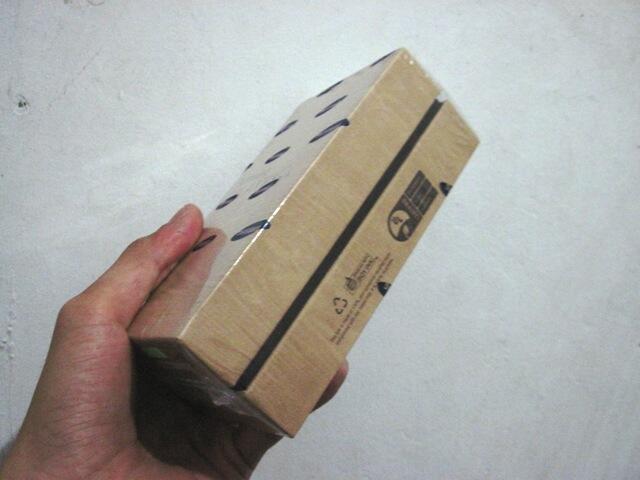 Samsung Galaxy S4 Black Milst BNIB, Harga di bawah pasaran gan.. Mau?