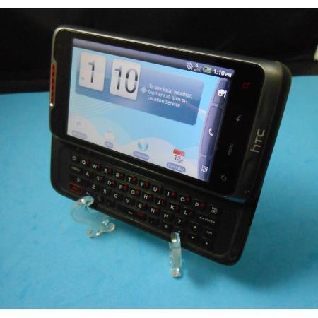 HTC Merge harga Rp 2.900.000