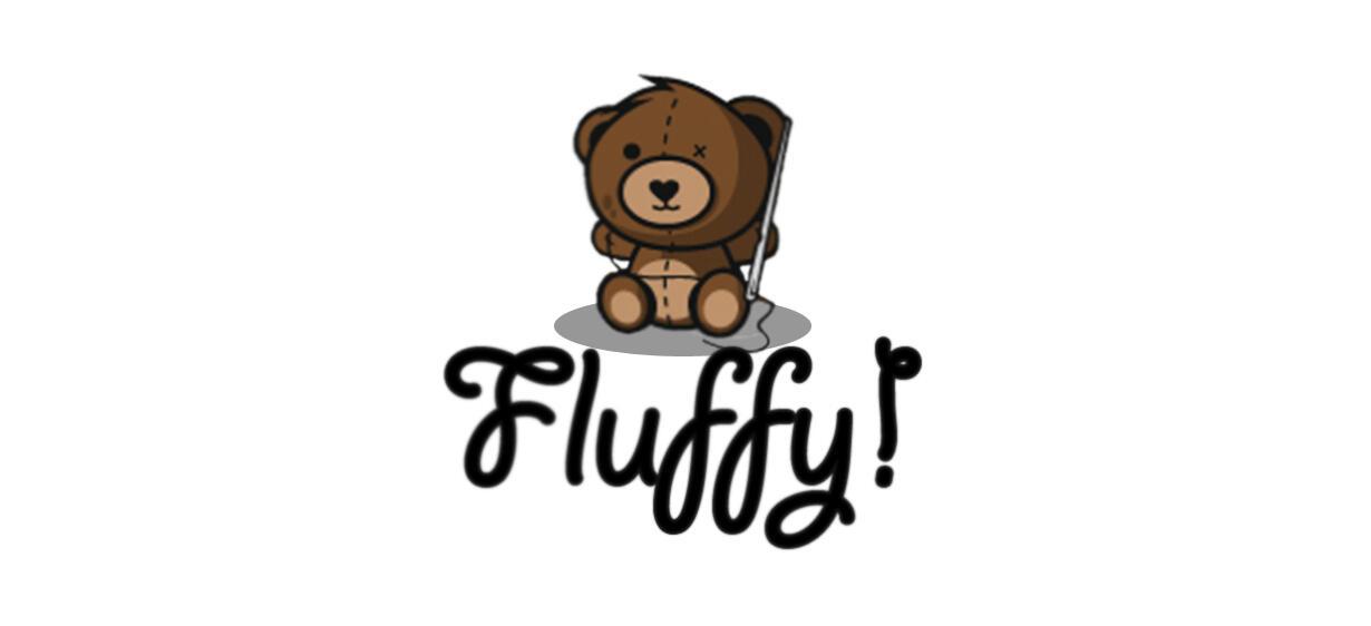 @FluffyID ---- Boneka Teddy Bear, Dolphin, BIG size, little price ;D