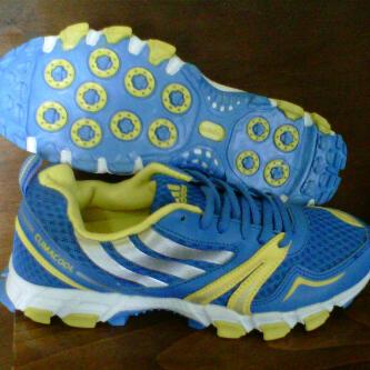 $$$#### Jual Original sepatu Nike,Adidas, Converes ###$$$