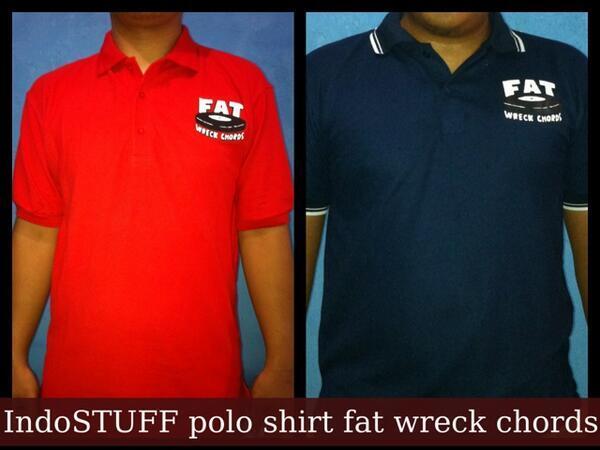 [Ready Stock]- T-shirt, Polo shirt, Hoodie, Football, Music & Custom With Polyfex -