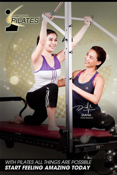 Surabaya Fitness, Gym & Health Club | JW Marriott Hotel ...