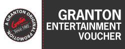 Voucher Promo Celebrity Fitness VIP Membership 1 bulan GRATIS!!!!!!!!!!!!!!!!!!!!!!!!