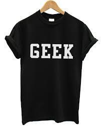 Made by order! Tshirt dengan tulisan ( GEEK, cELINE, HOMIES, LONDON BOY, etc..)