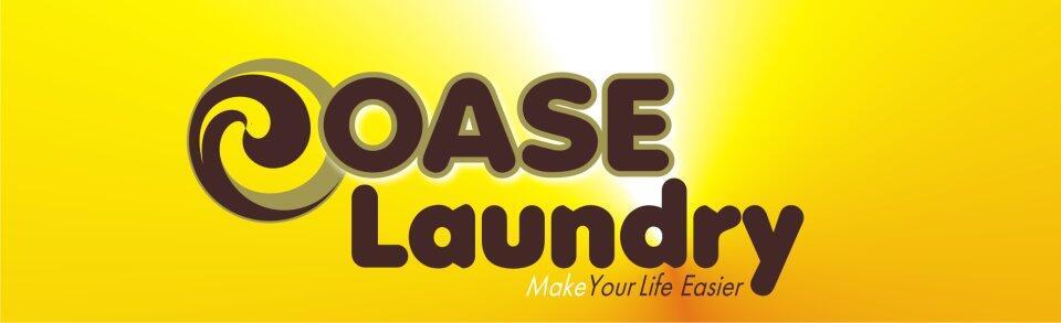 (URGENT) Dibutuhkan TENAGA PRODUKSI - OASE Laundry