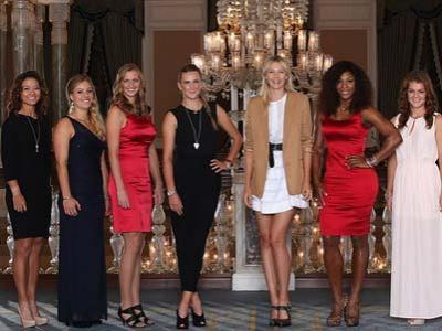 Lebih suka nonton tenis ATP apa WTA ?