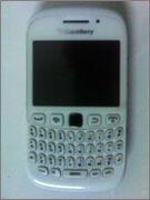 blackberry davis 9220 mulus segel garansi ss cod bandung