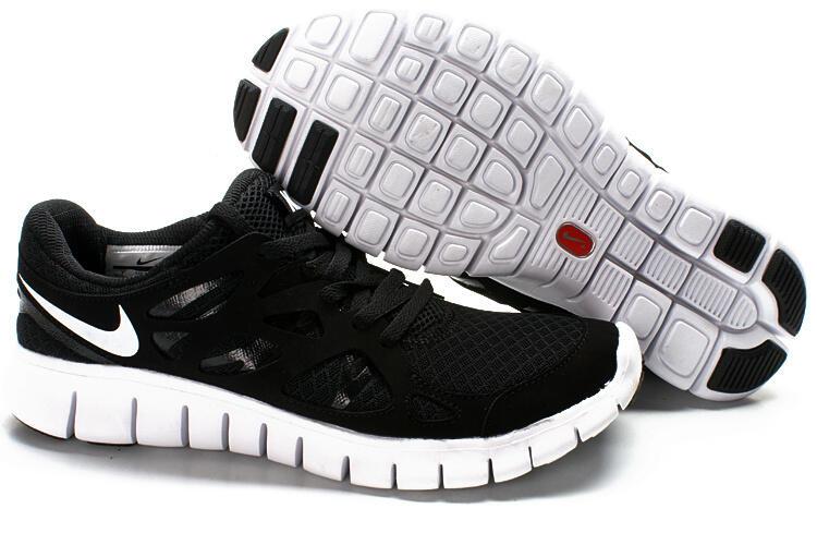 big sale d0220 4cdd9 ... sweden sepatu running nike free run 2 free 5 e74db 1283c