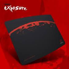 ^*^ {Ozone} Gaming Mouse, Keyboard, Headset, Mousepad ORIGINAL HARGA MAHASISWA ^*^