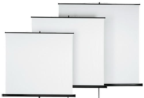 Ceiling Bracket Projector & Screen Layar Proyektor Infocus