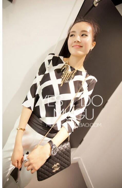 Baju Import Murah!!!!