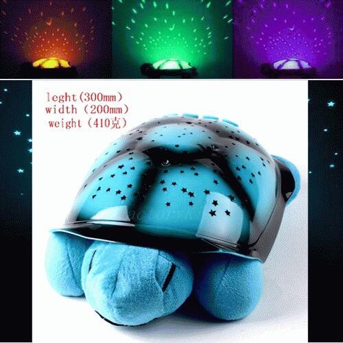 ANEKA LAMPU PROYEKTOR (Cocok buat kado/hadiah Valentine/Ulang Tahun)