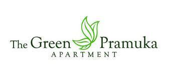 green pramuka green pramuka green pramuka green pramuka green pramuka green pramuka