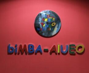 Guru biMBA AIUEO