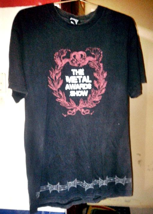 T-shirt Tees Baju Tapout Original Bandung