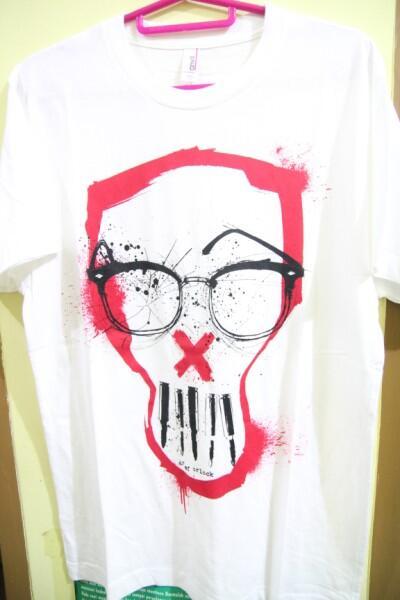 T Shirt, Hoodie, Kaos, Sweater Band Ori
