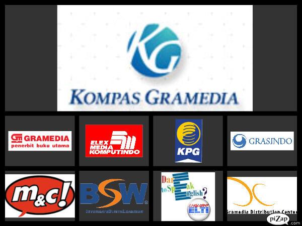 [DICARI] bagi agan yang domisili di Bali dan berminat sebagai Sales Promotion.open ya