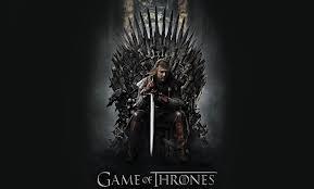*DVD AKSI LAGA & PERTARUNGAN Spartacus Blood and Sand; God of The Arena & Vengeance *