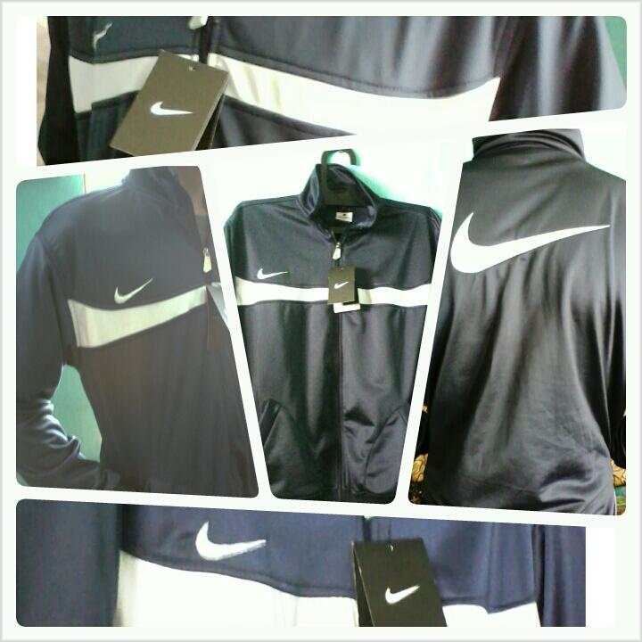 Grosir Jaket. Jaket Nike, Jaket Adidas, Nike Windrunner, Adidas Firebird, Vespa