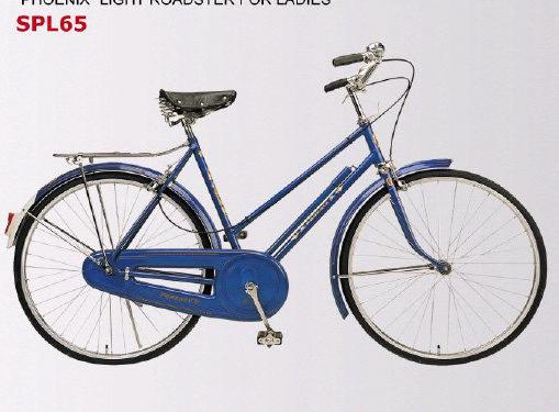 Merek Sepeda Yang Sering Dijumpai di Indonesia | KASKUS