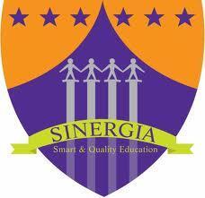 Lowongan Tutor/Pengajar SINERGIA HOMESCHOOLING INTERNATIONAL