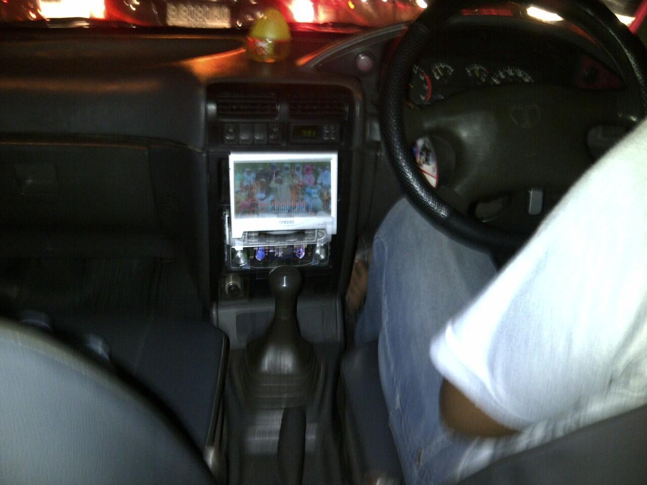 dvd pioneer 5650+monitor necvox