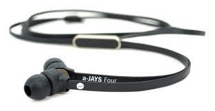 ^*^ {a-Jays} Earphone Sound of Science Rasakan Sensasinya TERMURAH SEINDONESIA ^*^