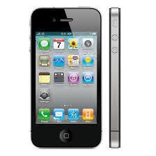NEW BNIB APPLE IPHONE 4S 16GB 32GB 64GB HRGA SPECIAL BM RP.1.500.000