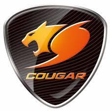 [MVP.comp] Cougar Casing & Fan Vortex, Turbine, CFD Dual-X 12cm(120mm) & 14cm(140mm)